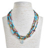 Friendship Necklace by Nava Zahavi - New Arrival