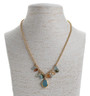 Freedom Necklace by Nava Zahavi - New Arrival