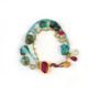 Favorite One Bracelet - New Arrival