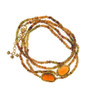Brilliance Bracelet by Nava Zahavi - New Arrival