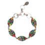 Michal Golan Midsummer Charm Bracelet
