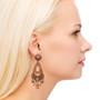 Ayala Bar Shifting Sands Mirage Earrings