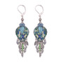 Ayala Bar New Dawn French Wire Earrings