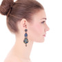 Ayala Bar New Dawn Getaway Earrings