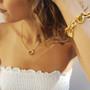 Anat Right On Bracelet