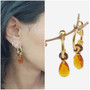 Anat Be There Earrings
