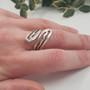 Anat So Happy Ring