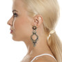 Ayala Bar Autumn Come Sooner Earrings