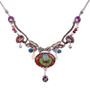 Ayala Bar Consider Me Kaleidoscope Necklace