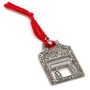 Kabbalah Jewelry Shadai  Amulet For Protection And Health