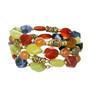 Michal Golan Jewelry Durango Memory Wire Bracelet