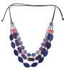 Encanto Jewelry Selena Exotic Necklace