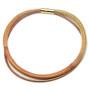 Anat Jewelry Peach Necklete Necklace Bracelet