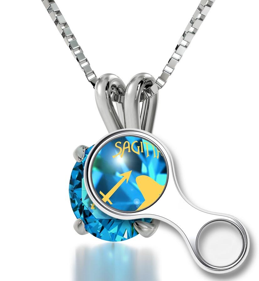 Kabbalah astrology sagittarius compatibility