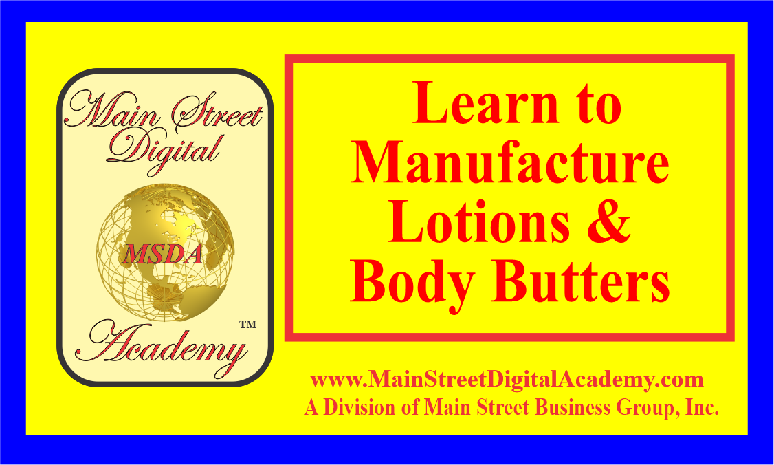 home-page-lotions-bb.png