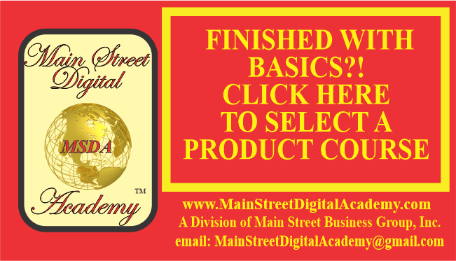 product-course-1.png