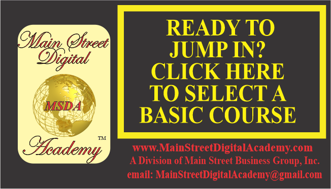 select-a-course-1.png