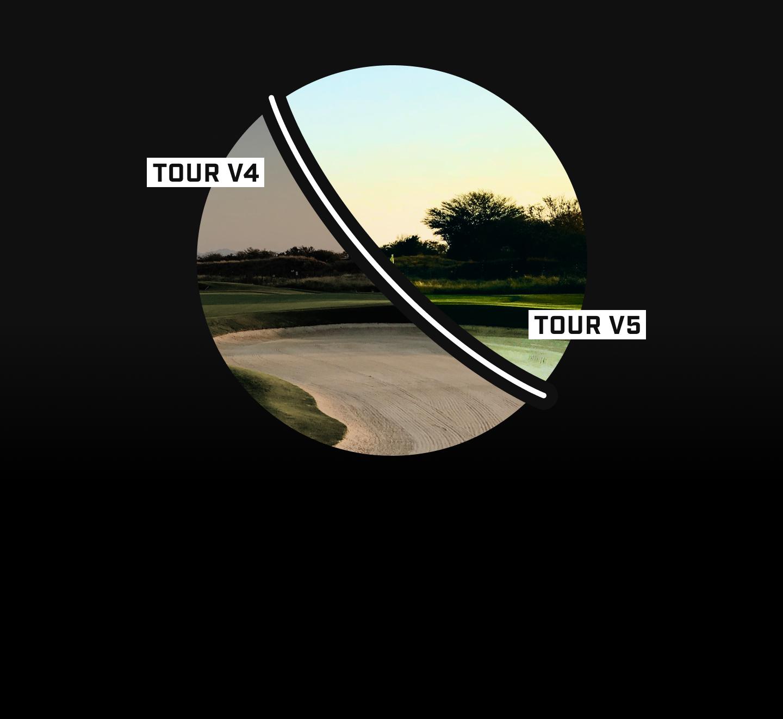 Bushnell Tour V5 Jolt,Bushnell Rangefinder,Bushnell Tour V5 Jolt Rangefinder