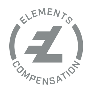 Slope with Elements Compensation