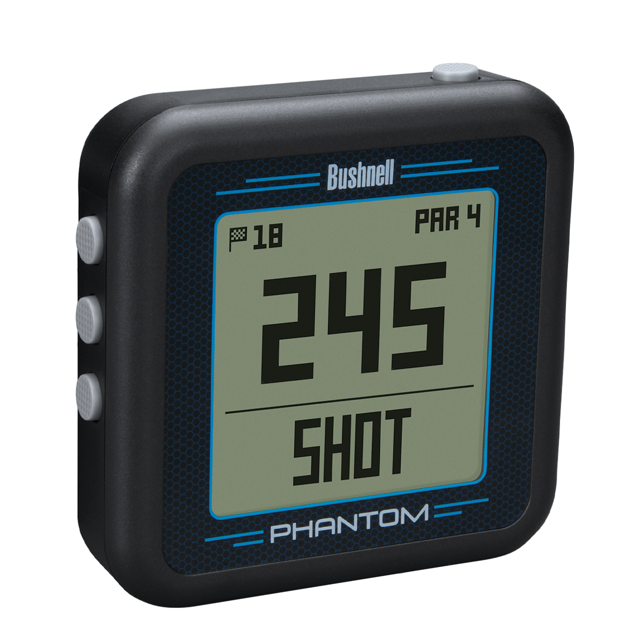 Phantom Golf GPS by Bushnell Golf Product Photo
