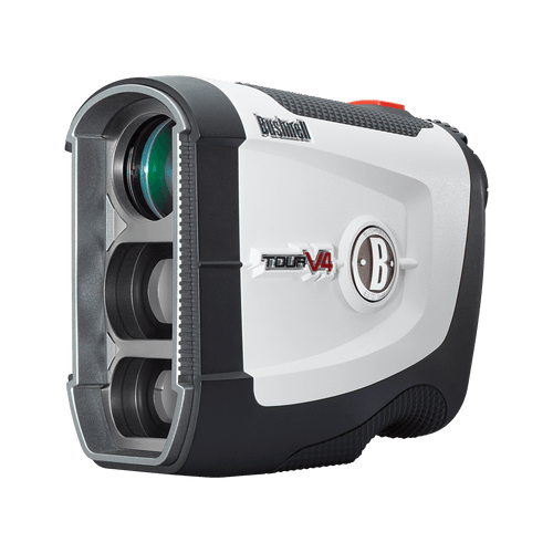 medidores laser de golf bushnell en www.golf.co 3