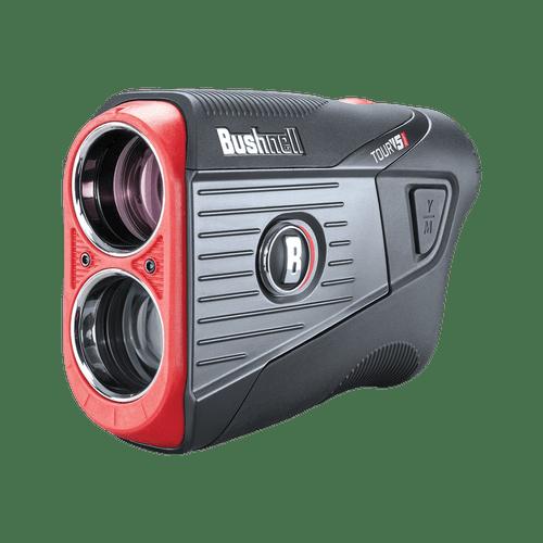 medidores laser de golf bushnell en www.golf.co 2
