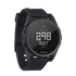 GPS Watch  Bushnell Excel Product Photo