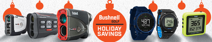 2018-bushnellgolf-holiday-savings-promo-webbanner-888x178.jpg
