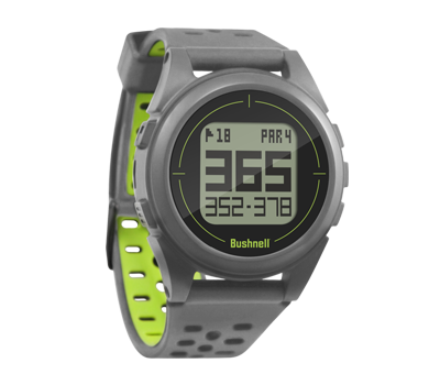 iON2 Golf GPS Rangefinder Watch Product Photo