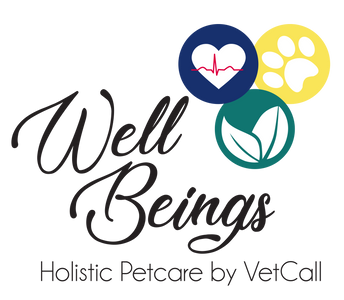 Well Beings Holistic Petcare