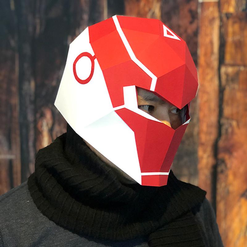 Guardian - 2 Styles