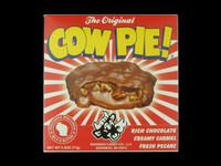 Cow Pie