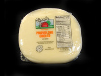 Vern's - Provolone Cheese