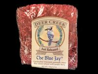 Deer Creek - The Blue Jay