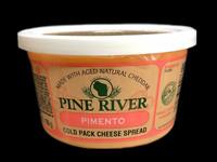 Pine River - Pimento Cheese Spread - Small
