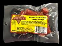 Miesfeld's - Summer Sausage Snack Bites