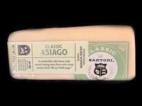 Sartori - Classic Asiago