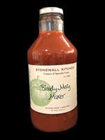 Stonewall Kitchen - Bloody Mary Mix