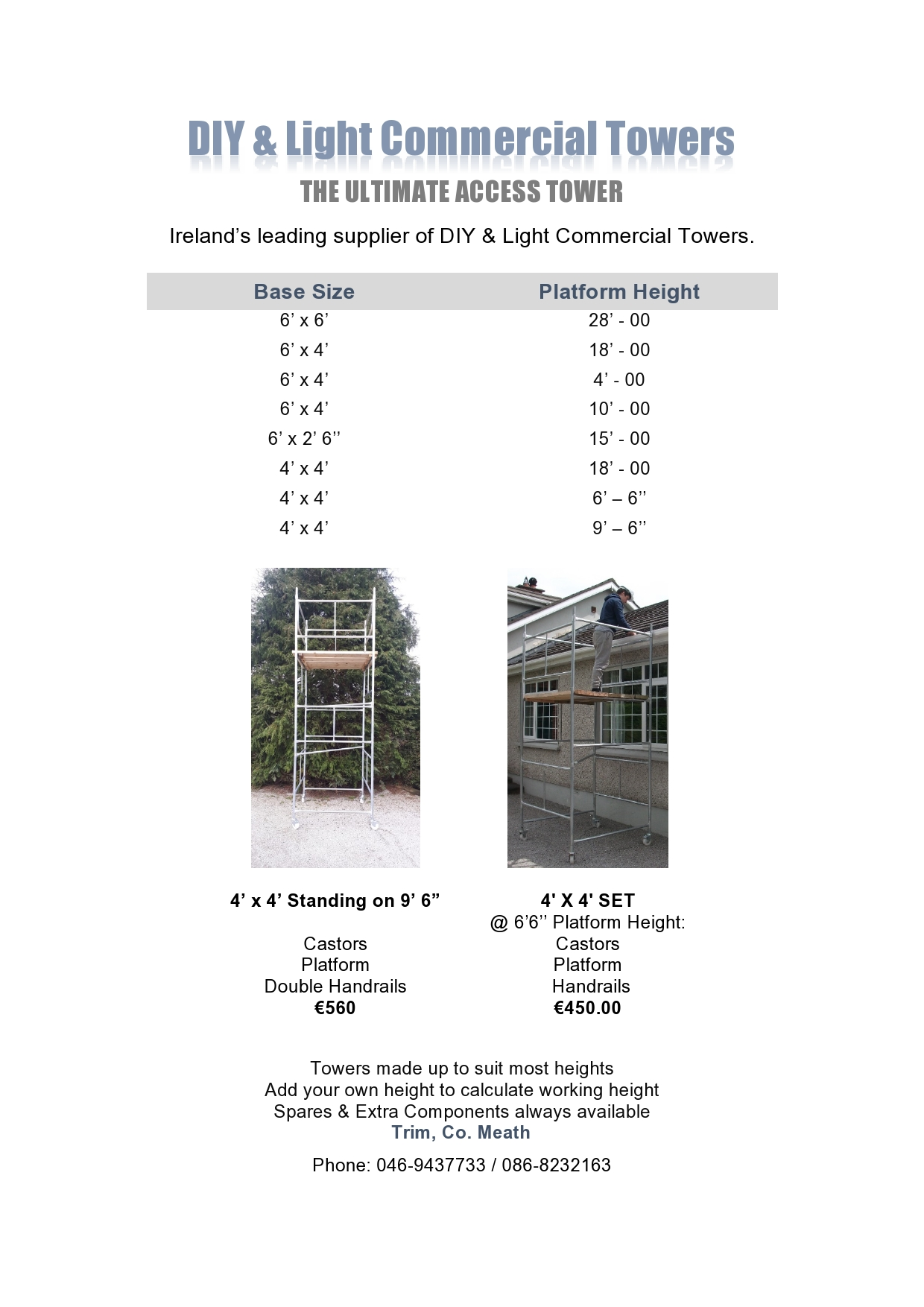 towers-front-brochure.jpg
