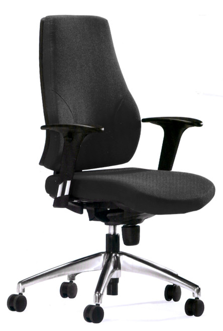 Fly office chair