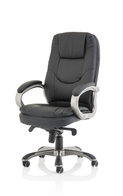 Oscar Executive Office chair