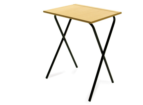 Exam Folding Tables