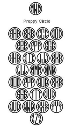 Preppy circle2.jpg