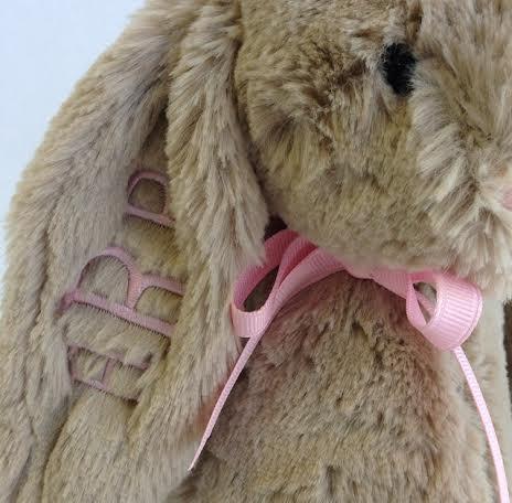 pink-personalized-jellycat.jpg