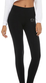 RBLL Premium ' Instant Lift ' High Waisted Leggings
