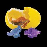 Mystery Dino Egg