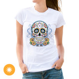 Day of the Dead J
