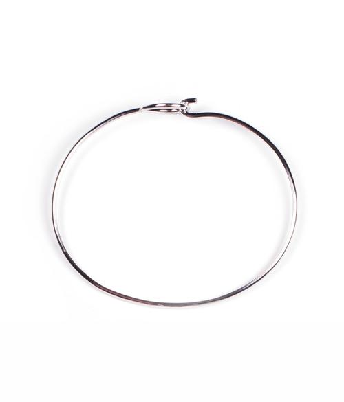 Charm Bracelet - Size Small