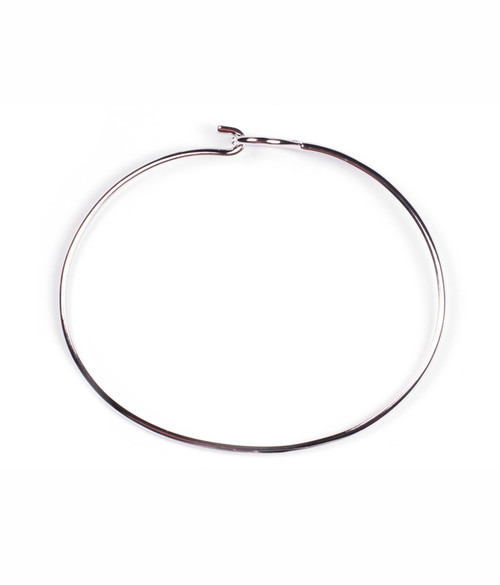 Charm Bracelet - Size Medium