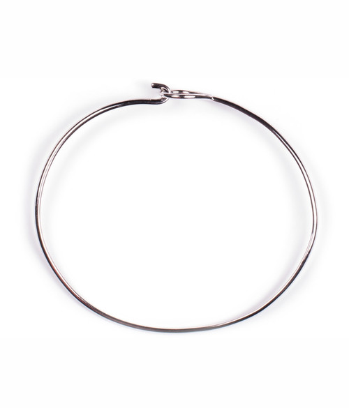 Charm Bracelet - Size Large